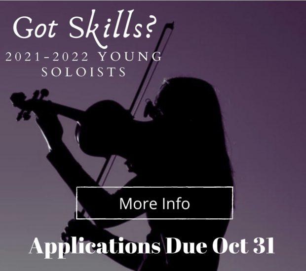 YS Applications