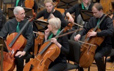 cellos screenshot
